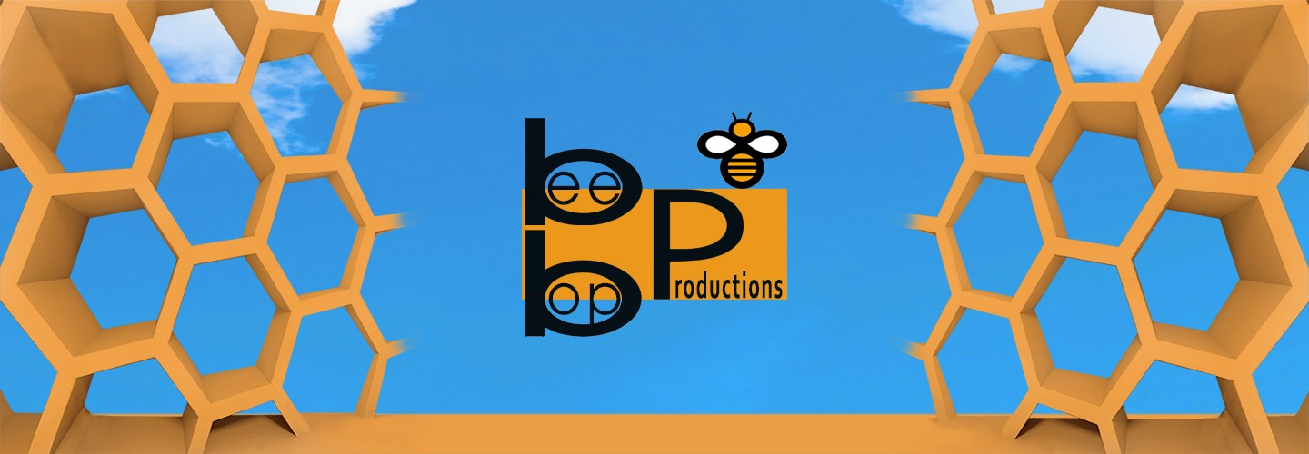Bee Bop Productions Artistes deCirque