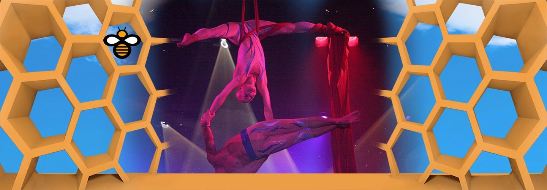 agence-artistique-artistes-de-cirque