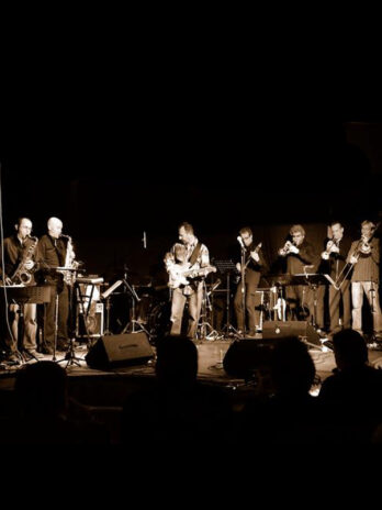 Musiciens Groupes