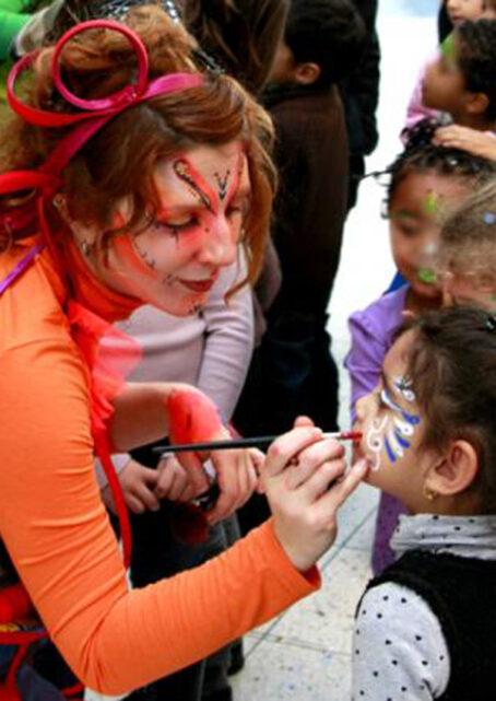 sculptures-ballons-et-maquillages-enfants