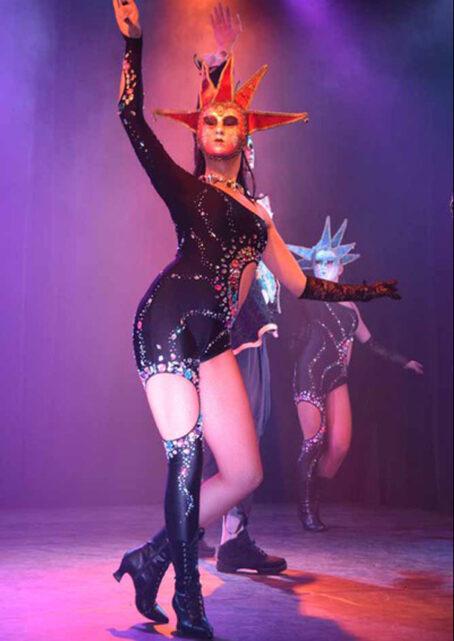 cabaret-danses