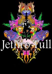 tethro-tull