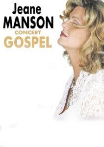 jeane-manson